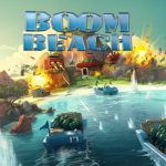Download Boom Beach for PC or Laptop on Windows 7/8/8.1/10 and Mac