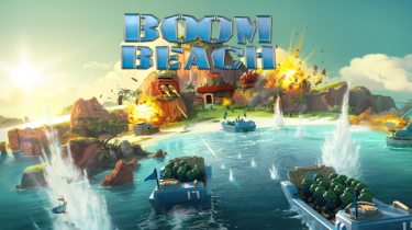featured Download Boom Beach for PC or Laptop on Windows 7_8_8.1_10 and Mac