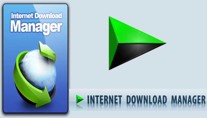 featured Download Internet Download Manager for Free