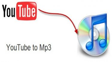 featured Top Sites to Convert Youtube to Mp3