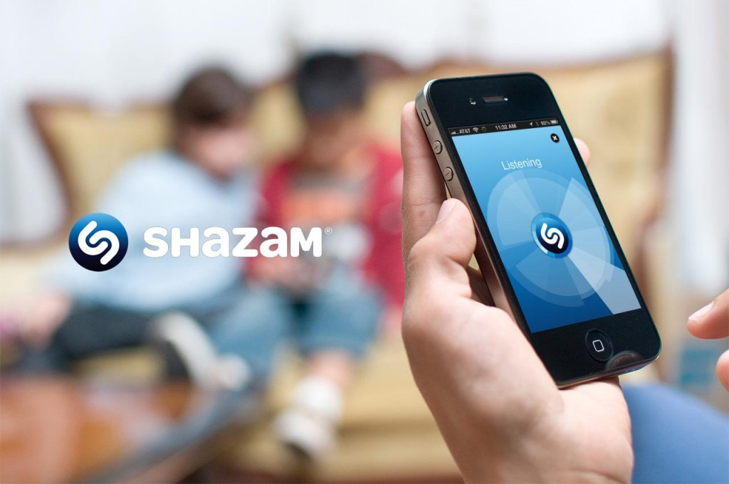 iphone Download Shazam for pc or laptop on windows 7 8 8.1 10 & Mac