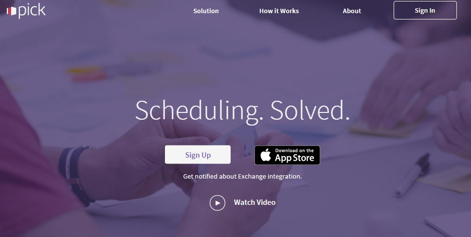 pick Best Meeting Scheduler Apps and Tools