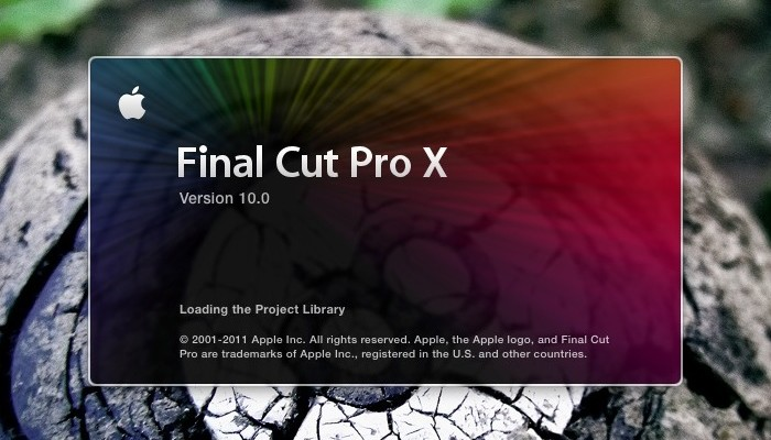 pro x Download Final Cut Pro for Mac Full Version