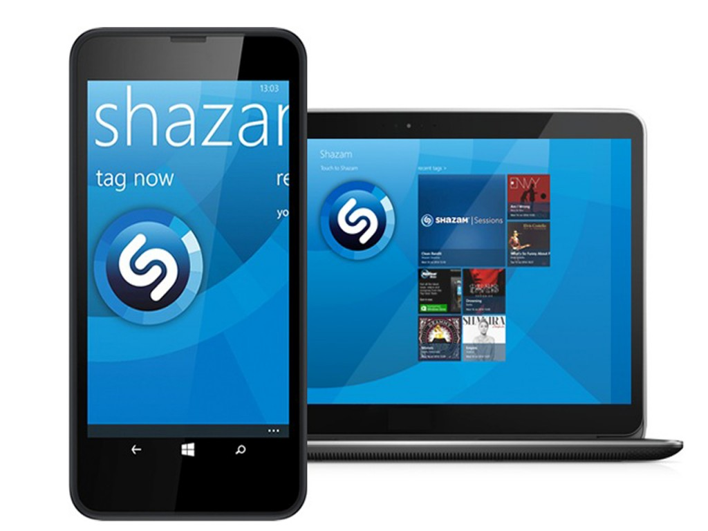 windows Download Shazam for pc or laptop on windows 7 8 8.1 10 & Mac