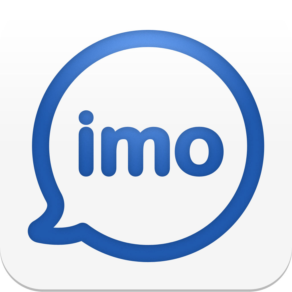 Imo Download For Windows Mobile - newhairstylesformen2014.com