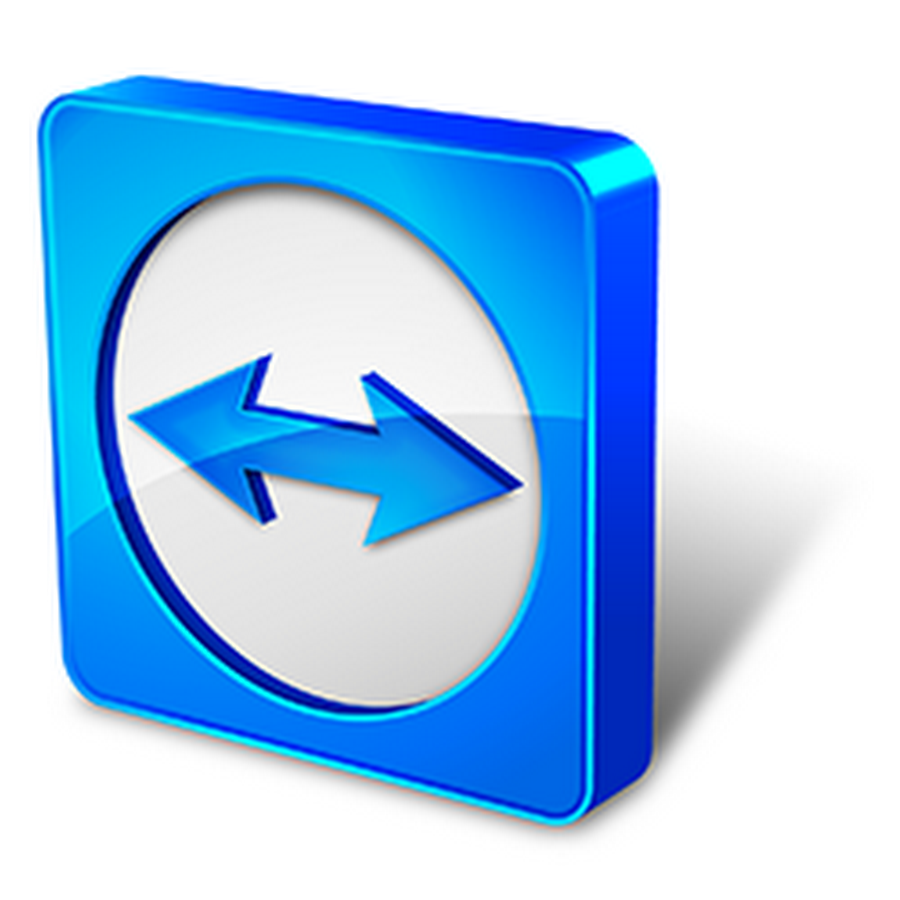 How to Log In to your PC Remotely with TeamViewer