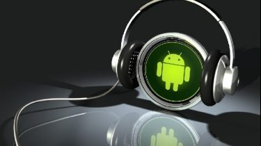 Top Video to Audio Converter for Android
