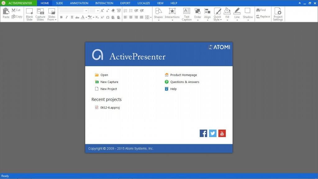 activepresenter_top-screen-recording-software-for-windows-7_8_8-1_10-mac