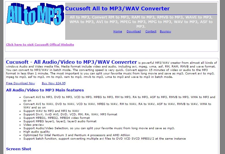 all2mp3 top-sites-to-convert-video-to-mp3-for-windows-7_8_8-1_10-mac