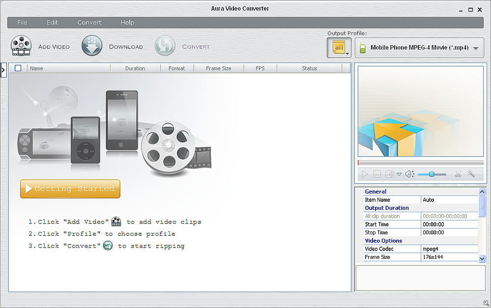 aura top-sites-to-convert-video-to-mp3-for-windows-7_8_8-1_10-mac