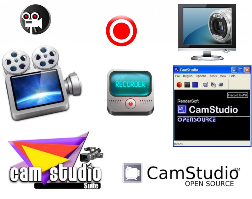 camstudio top-screen-recording-software-for-windows-7_8_8-1_10-mac