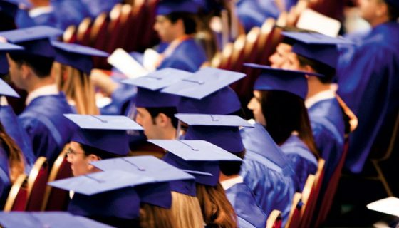 featured How to find complete details about CAT_GMAT exams 2015