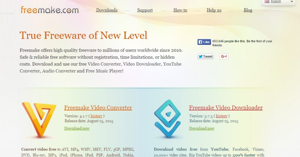 freemake top-sites-to-convert-video-to-mp3-for-windows-7_8_8-1_10-mac