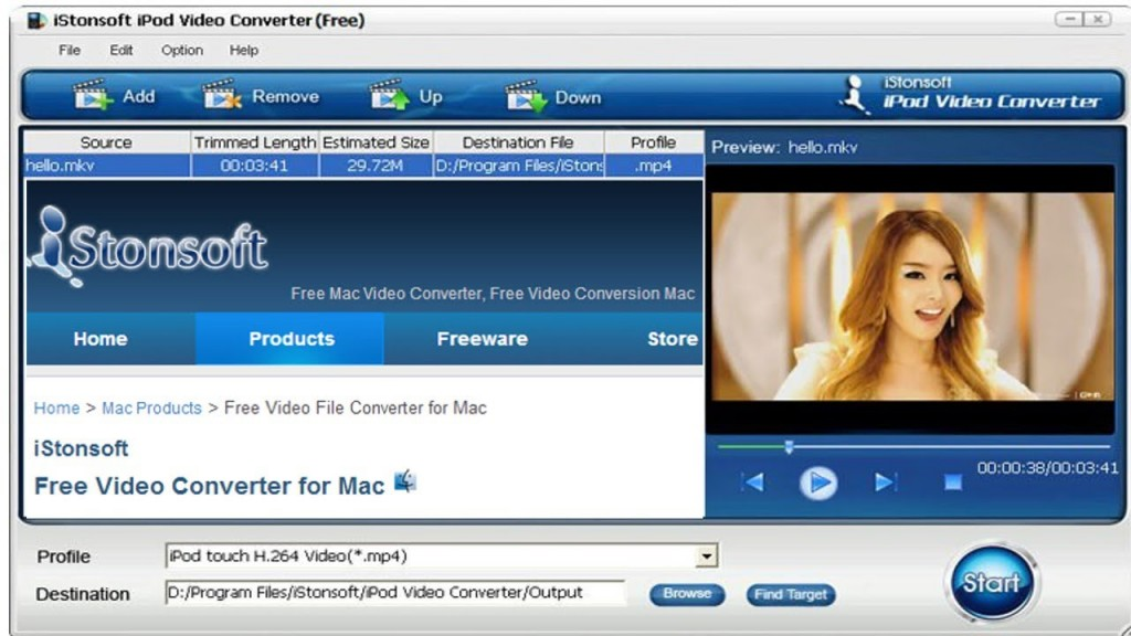 iston top-sites-to-convert-video-to-mp3-for-windows-7_8_8-1_10-mac