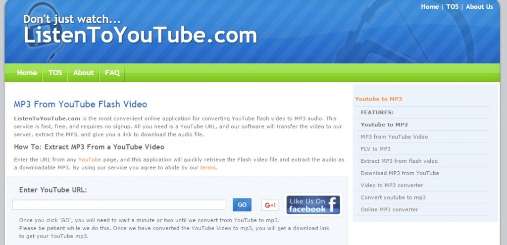 listen top-sites-to-convert-video-to-mp3-for-windows-7_8_8-1_10-mac