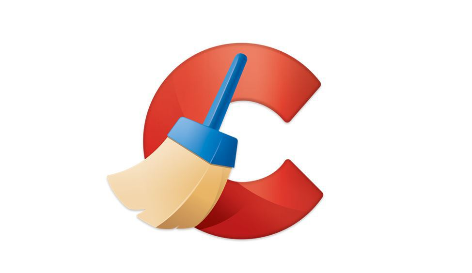 logo Download CCleaner for PC or laptop on windows 7/8/8.1/10 & Mac