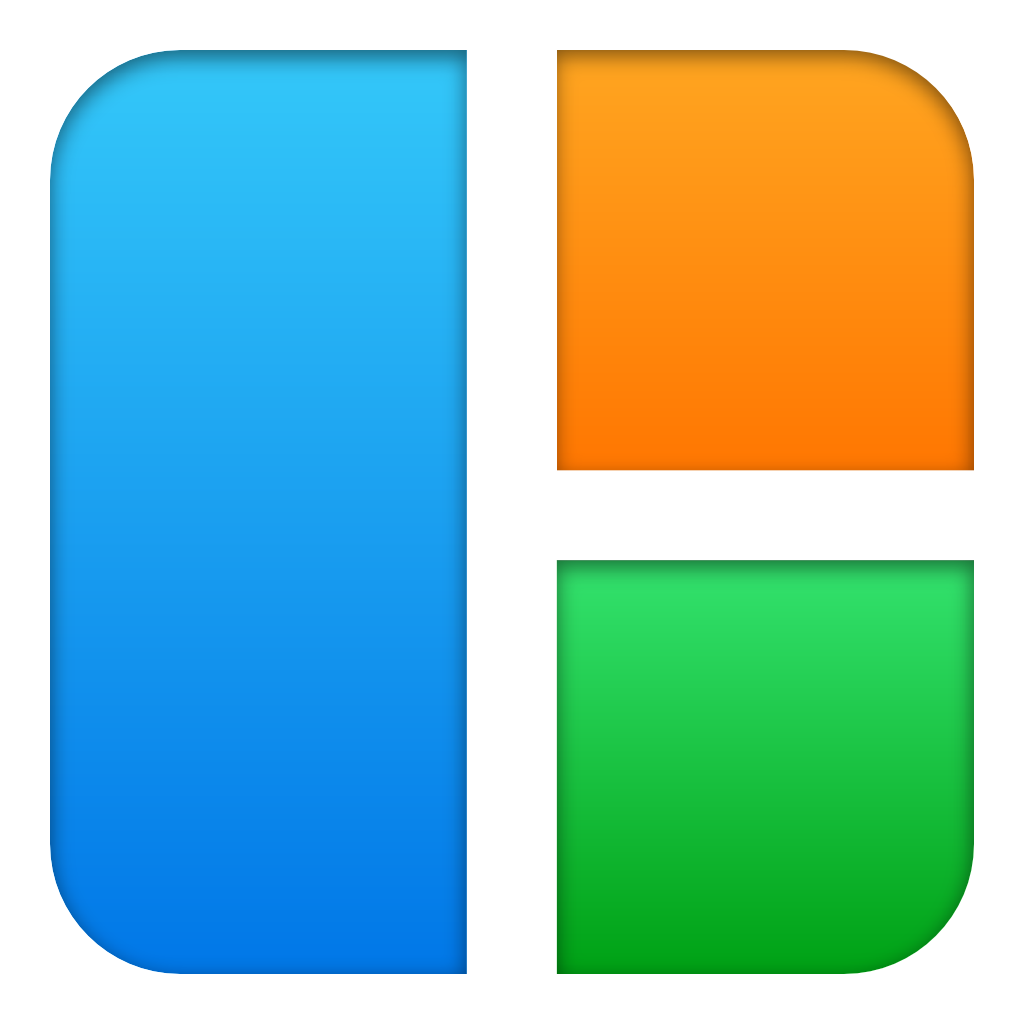 logo download-pic-stitch-for-pc-or-laptop-windows-7_8_8-1_xp-and-mac
