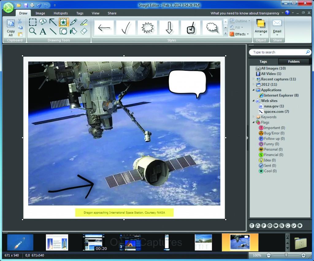 snagit top-screen-recording-software-for-windows-7_8_8-1_10-mac