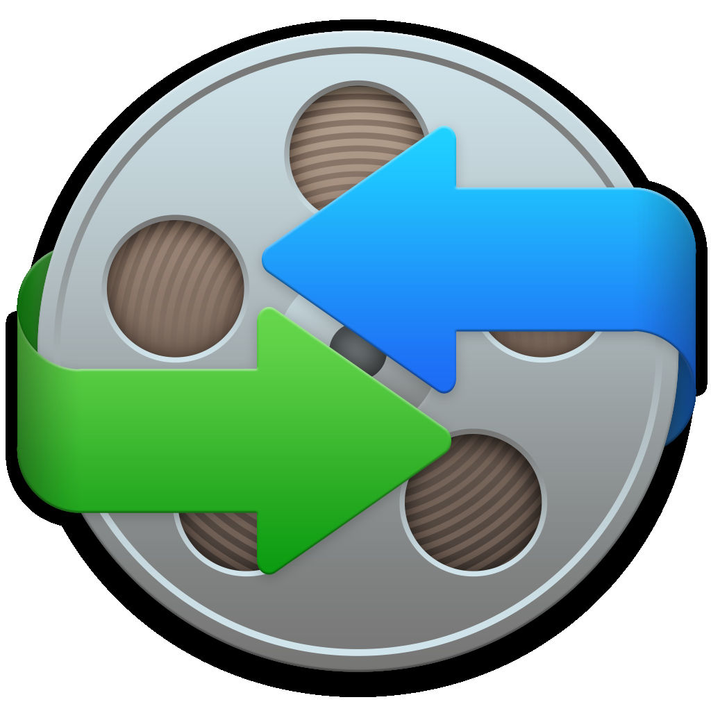 vidconvert Top Video to Audio Converter for Android