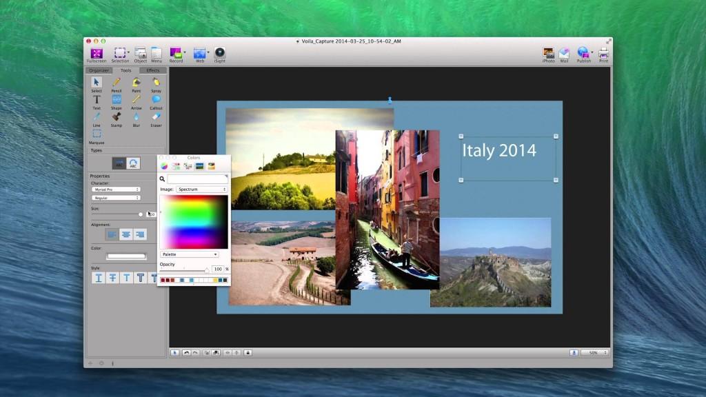 voila top-screen-recording-software-for-windows-7_8_8-1_10-mac