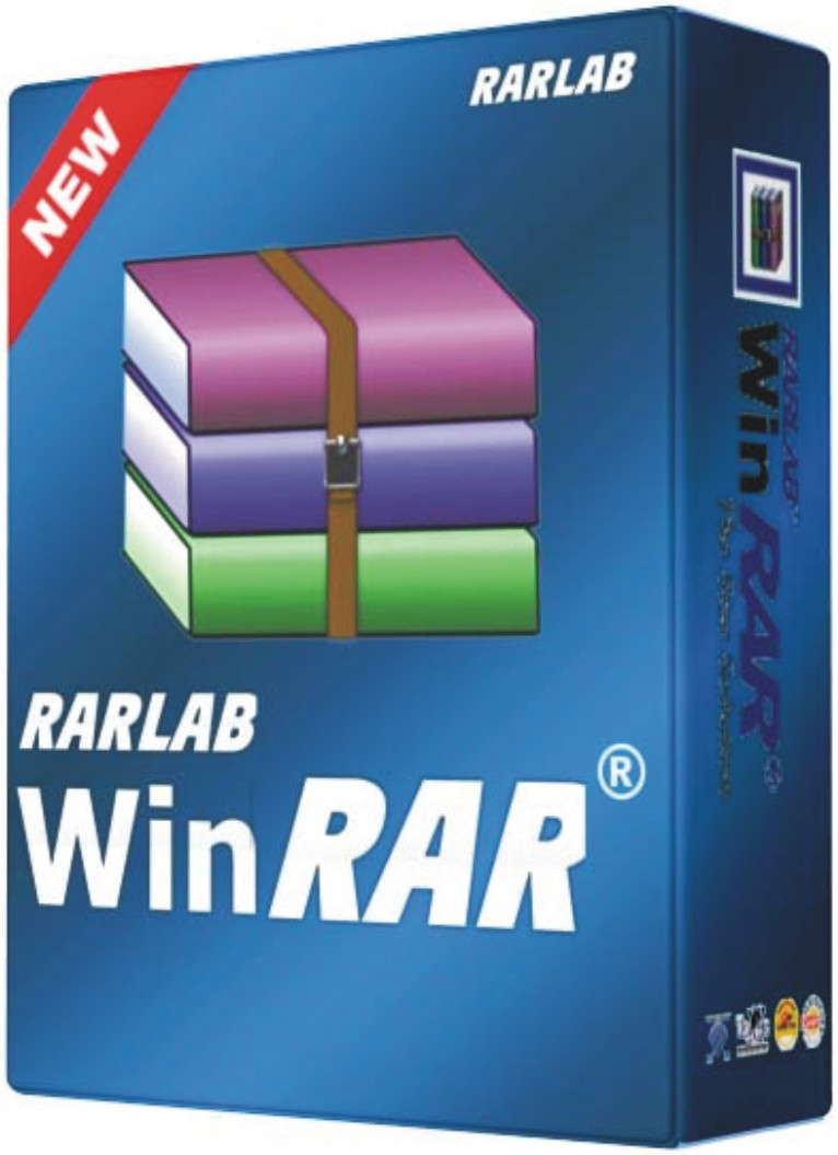 Winrar free download for windows 10, 7, 8/8. 1 (64 bit/32 bit) | qp.
