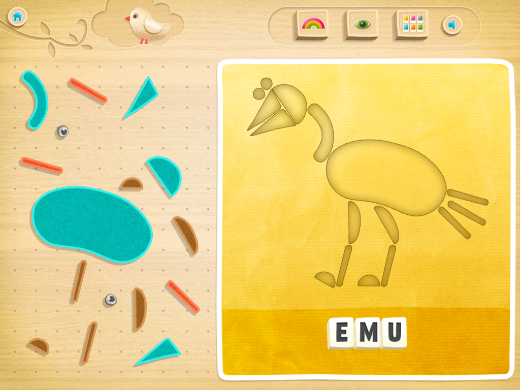 Best Math Apps – Back To School Apps For Kids animals