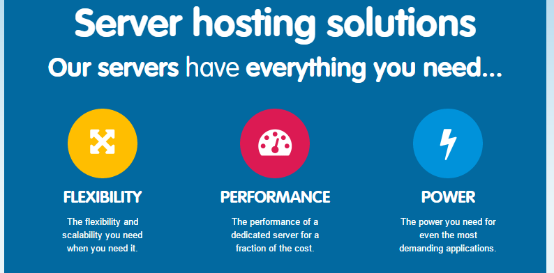 123-reg-UK-server-hosting