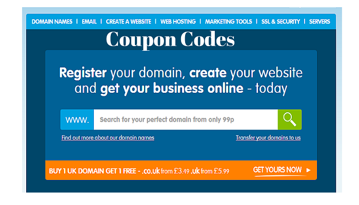123 coupons code get 50 off technoven. Black Bedroom Furniture Sets. Home Design Ideas