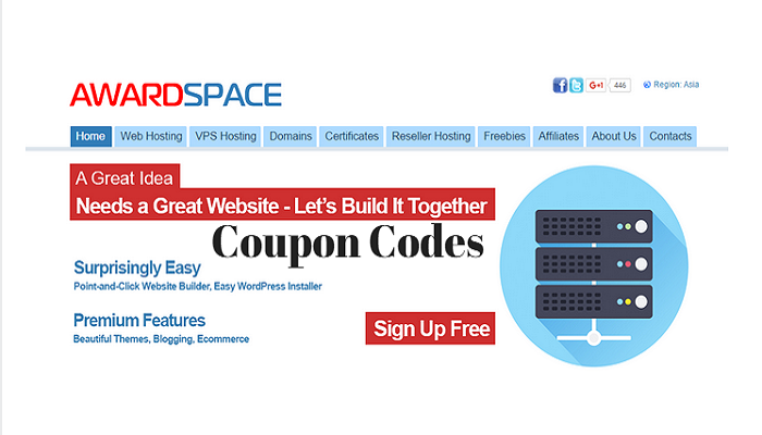 AwardSpace-coupon-codes-promo-codes-discount-codes (1)