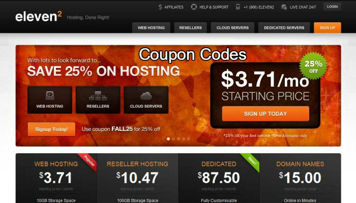Eleven2-Webhosting-coupon-codes-discount-codes-promo-codes