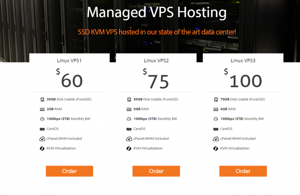 HostDime-Managed-Linux-VPS-Hosting