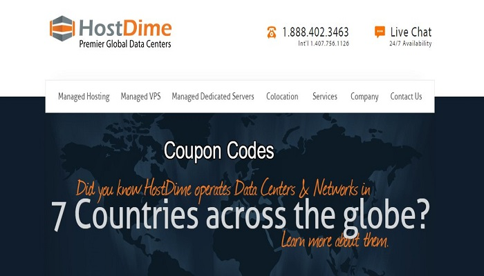 HostDime-coupon-codes-promo-codes-discount-codes