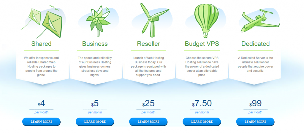 Hostwinds-Web-Hosting-Services-1024x449