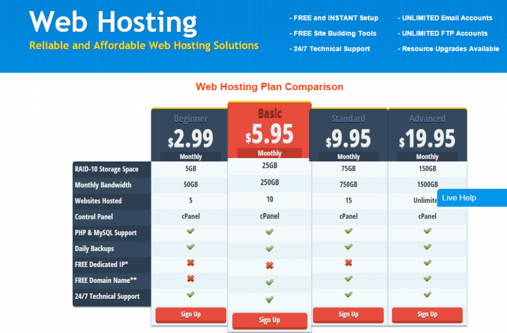 Hudson-Valley-Host-Reliable-cPanel-Web-Hosting