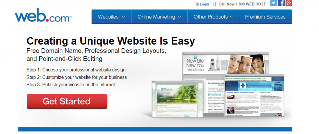 Web.com-Make-Your-Own-Website