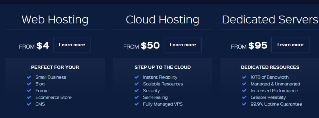 WestHost-Website-Hosting-plans