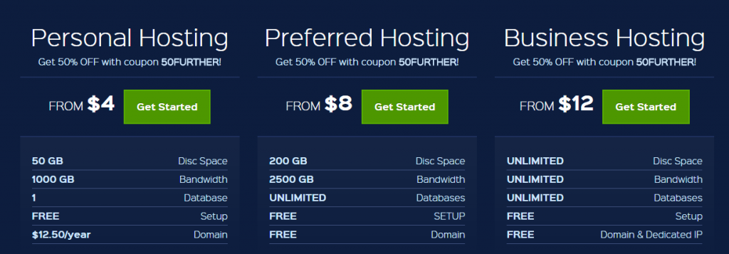 Westhost-Shared-Web-Hosting-Services