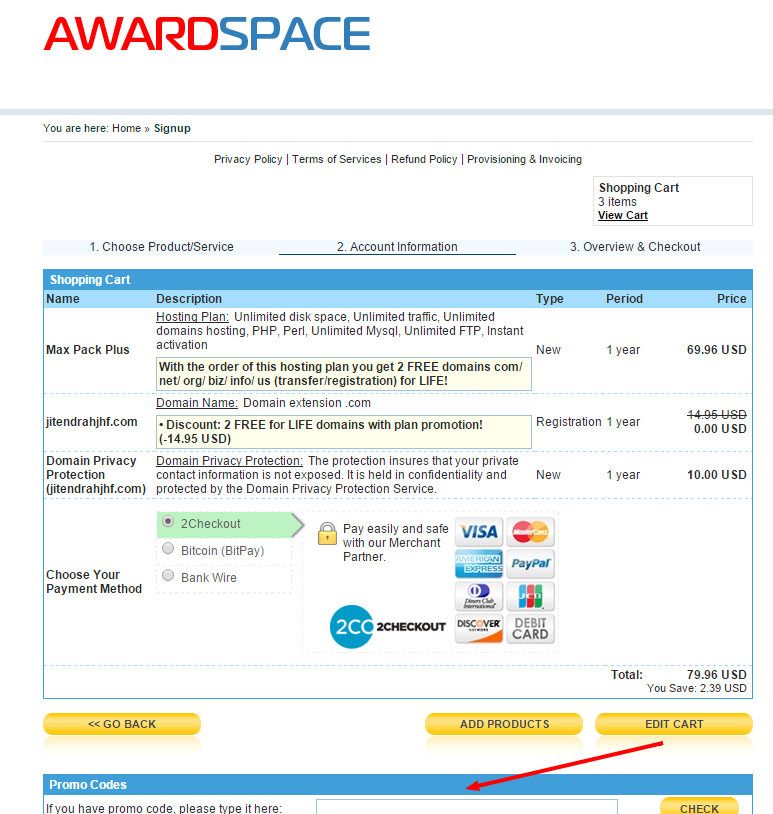 awardspace-coupon