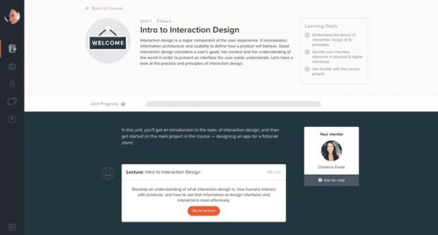 DesignLab