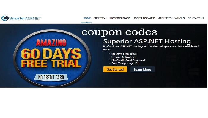 smarterasp-coupon-codes-promo-codes-discount-codes-