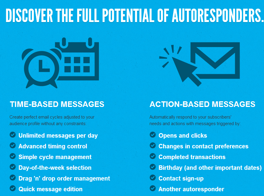 Autoresponders-Autoresponder-Software-from-GetResponse-1