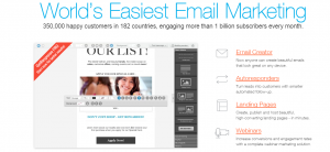 GetResponse Review : Best Email Marketing Tool Really?