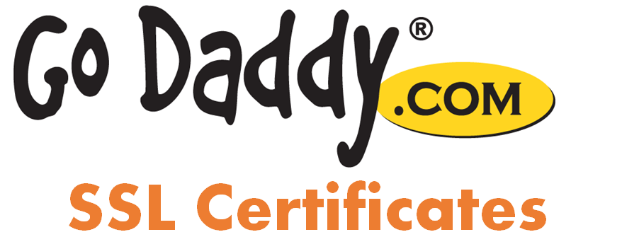 Godaddy-SSL-Coupon-Codes-promo-codes-discount-codes