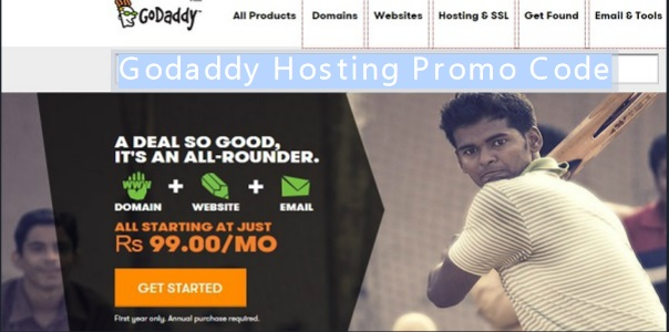 Godaddy-hosting-features