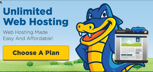 Hostgator-India-discount