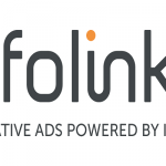 InfoLinks 2016: Best Alternative to Google AdSense