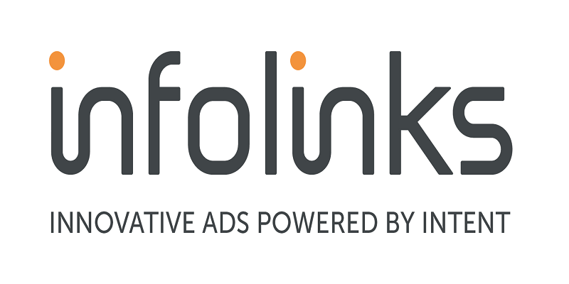 InfoLinks 2016: Best Alternative to Google AdSense? Really
