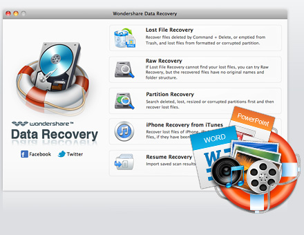 wondershare-data-recovery-for-mac