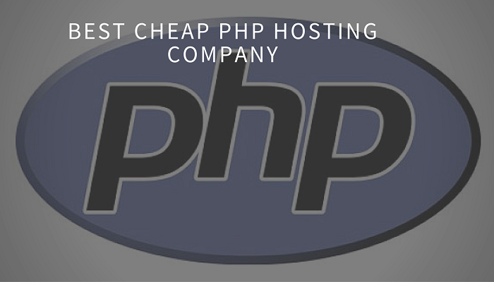 Best-Cheap-PHP-Hosting-Company