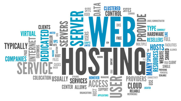 Best-Hosting-Providers